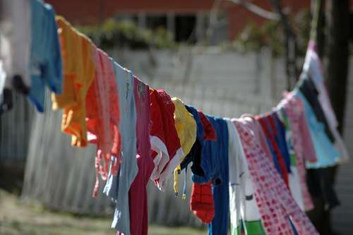 light-and-laundry